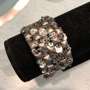 Juicy Couture Stretchy Bracelet